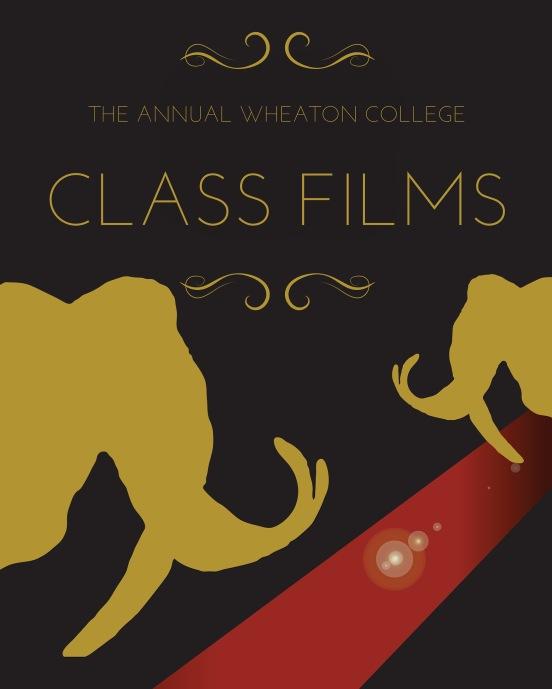 Class Films 2
